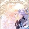 Love Nikki Dress Up Queen OST - Evernight's Dream