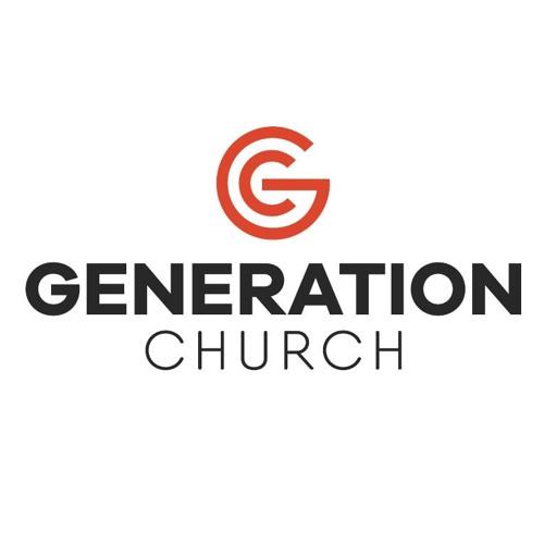 Sun 20 Jan 2019 - The Church (week 1) - Cal Revell