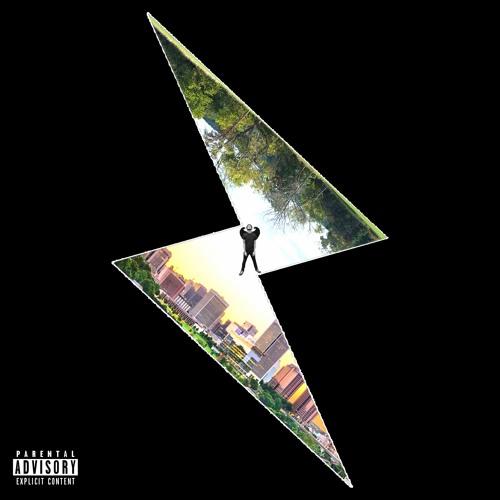 Real Right Feat. Karmah (Prod.Trashcat)