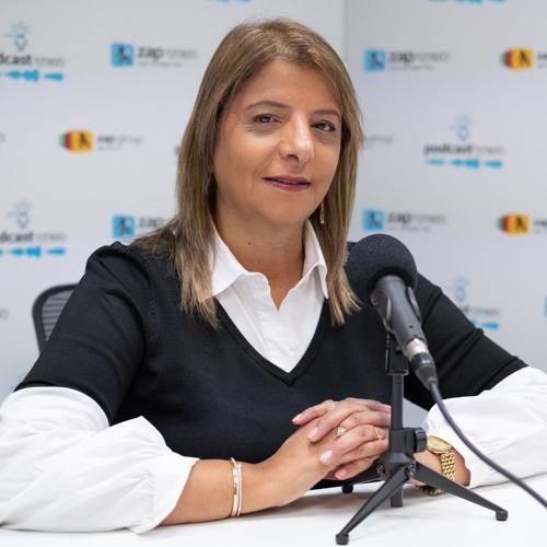 """עו""""ד אורנה שמריהו, דיני עבודה  - זכויות עובד לאחר פירוק חברה"""