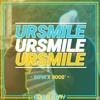 URSMILE - GOLD ft. Roos. #GoAllday (Official Audio)