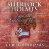 Sherlock Holmes And The Jeweller Of Florence - Retail Sample