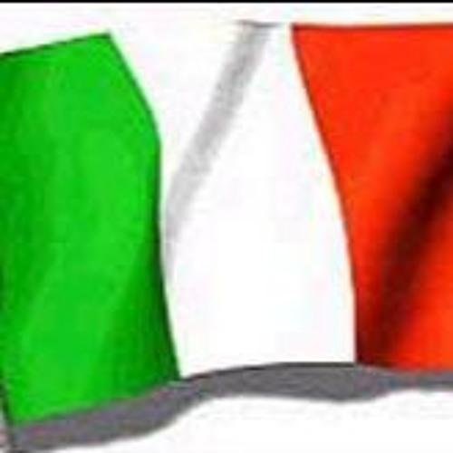 Italo minimix 2019
