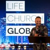 A Broken And A Contrite Heart | Pastor John Besterwitch