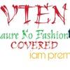 VTEN_-_Laure_Ko_Fashion_  _New_Nepali_Covered_Lyrics_Video_Song_  .mp3