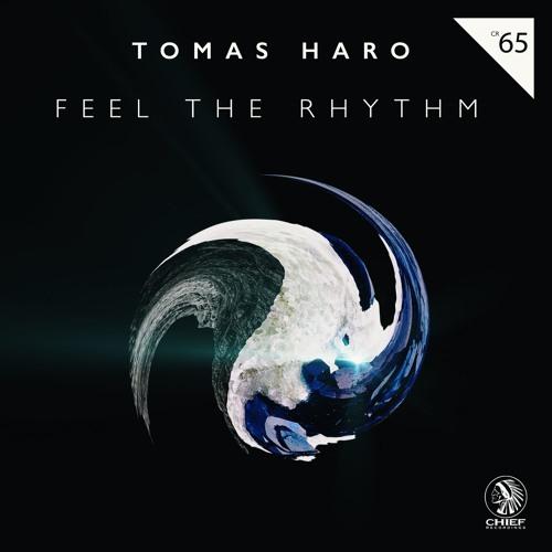 Tomas Haro - Feel The Rhythm