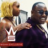 Peewee Longway Bout It Bout It (WSHH Exclusive - Official Audio)