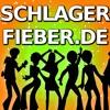 Helene Fischer, Florian Silbereisen, Michael Wendler und eine pinke Harmonika