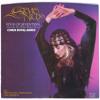 Stevie Nicks - Edge Of Seventeen (Chris Royal Remix)