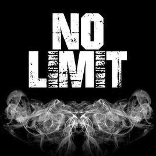 897-No limit
