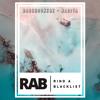 Basshookerz - Nadiya (Original Mix) RAB#010  Free Download