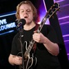Lewis Capaldi - Shallow (Lady Gaga & Bradley Cooper cover) in the Live Lounge