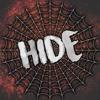 Juice WRLD ~ Hide (Kid Travis Cover)