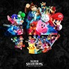 Super Smash Bros. Melee How to Play: Original vs Ultimate