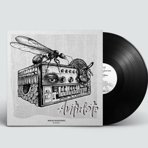 BLNV003 - Antidote