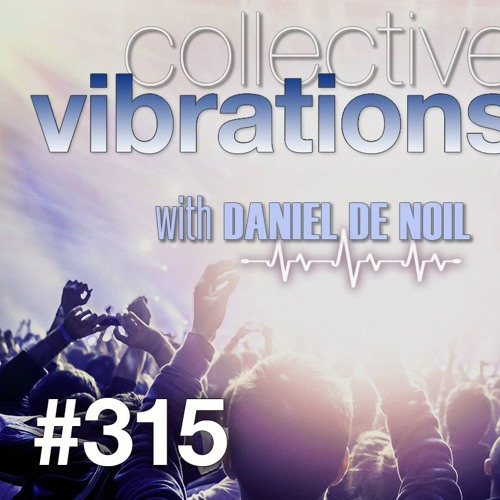 Collective Vibrations 315