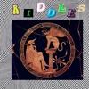 Riddles Intro (Prod. Lil Ramen)