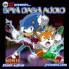 Ghetto.Sonic & Sonic Team Dash (Remix)