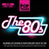 VA - The Pop Years - The 80s [1980-1989] Vol 4