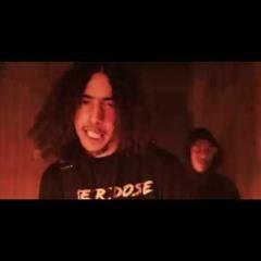 Badjer - Overdose Feat Timal X Boumso