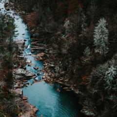 Rising Sun - The River Experiment II