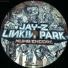 Jay Z & Linkin Park - Encore (Jord Caple & Luke Hepworth Remix)