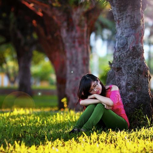 Tainu Samajh Baitha Si Main Zindagi Song By Chaman Rajput On Soundcloud Hear The World S Sounds
