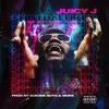 Download Juicy J- Got Em Like,Feat- Wiz Khalifa& Lil Peep Mp3