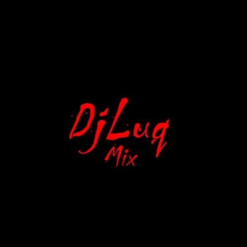 (Fury Mix) - DjLuq