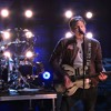 Blink 182 - After Midnight Live 2011