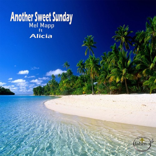 Another Sweet Sunday