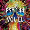 Psy 144 - Vol.11