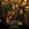 this is us soundtrack(Inara George - Release Me )