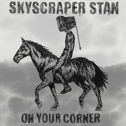 On Your Corner