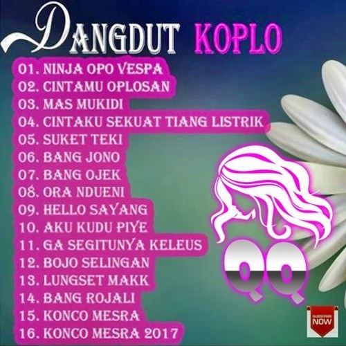 Lagu Tante Hot Qq Online Gambling Sites Indonesian Tanteqq Com By Tanteqq Official