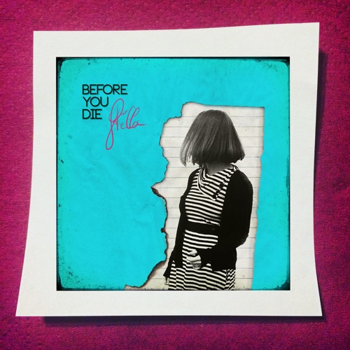 Dear Stella - Before You Die