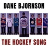 The Hockey Song by Stompin Tom Connors - Acapella Cover by Dane Bjornson
