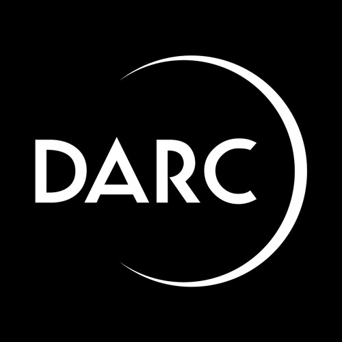Episode 22 - Discussion with Divi Project