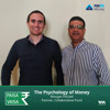 Paisa Vaisa Ep. 170: The Psychology of Money with Morgan Housel