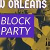 Jason Aldean - Dirt Road Anthem (New Orleans Bounce Remix)