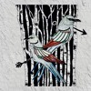 To Kill a Mockingbird (prod. Xëna)