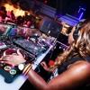 Candice McKenzie DJ Mix 026