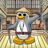 R.I.P Club Penguin! (ft. MOL$)