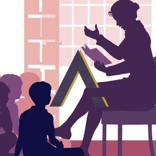 Ep64 - Storytelling, As Diferentes Formas De Contar Histórias - Conclave