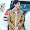 Anil Bakhsh New song 2019 - Yadawam Da Zarha Yaran