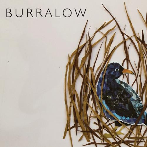 Burralow (EP)