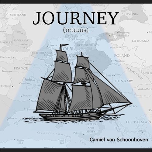 Journey Returns