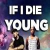 2Pac & Eminem - If I Die Young Pt. 2 (NEW 2019 DJ Skandalous)