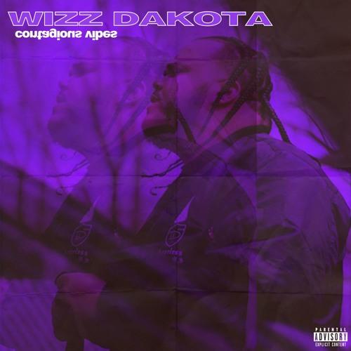 4. Peace Of Mind (Prod By Wizz Dakota)