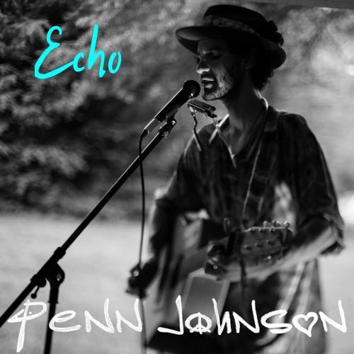 Echo - Acoustic